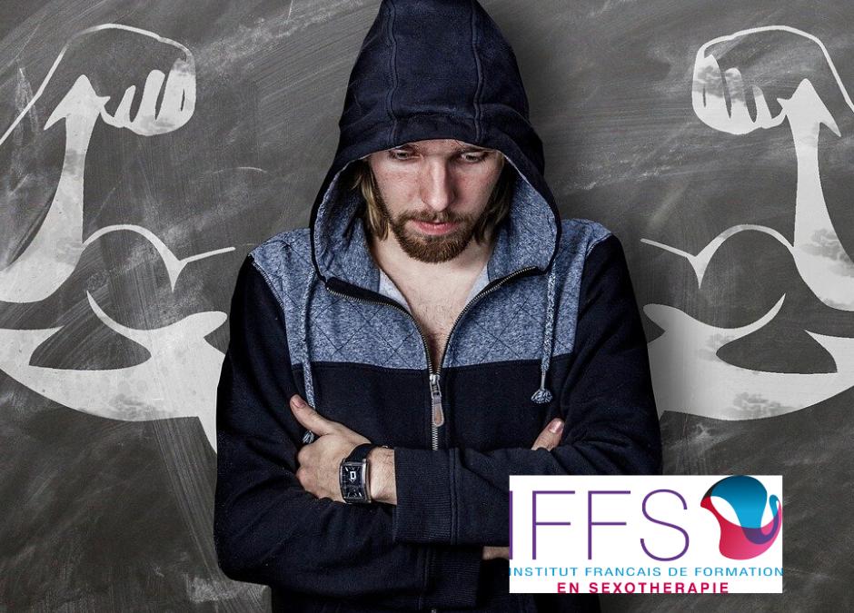 Sexualité: les hommes sont-ils victimes de leur testostérone?
