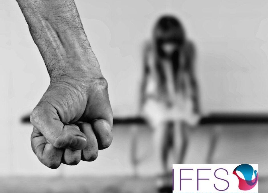 Comprendre les violences sexuelles faites aux femmes